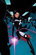 X-Men Vol 4 3 Textless