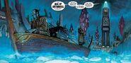 Akkaba Metropolis from Uncanny X-Force Vol 1 14 0001