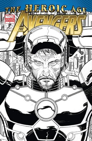 File:Avengers Vol 4 4 Sketch Variant.jpg