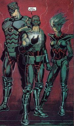 File:Bacillicons (Earth-616) from Digitek Vol 1 1 0001.jpg