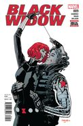Black Widow Vol 6 9