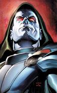 Doctor Doom (Victor Von Doom) (HoM)