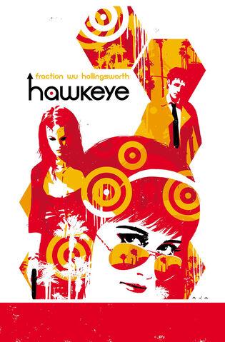 File:Hawkeye Vol 4 20 Textless.jpg