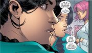 María Aracely Penalba (Earth-616) from Scarlet Spider Vol 2 04 001