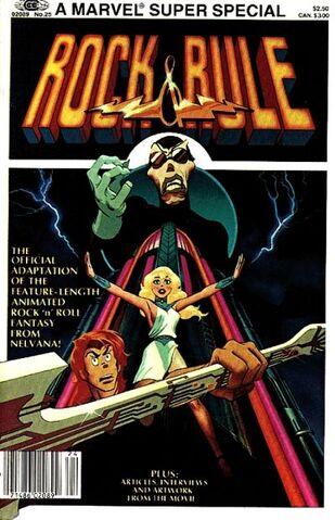 File:Marvel Comics Super Special Vol 1 25.jpg
