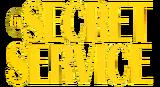 Secret service (2012)