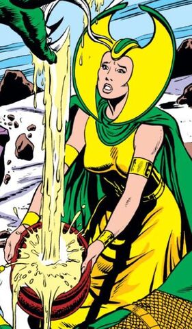 File:Sigyn (Earth-616) from Thor Vol 1 303.jpg