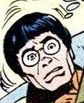 File:Snazzer (Earth-616) from Iron Man Vol 1 51 001.png