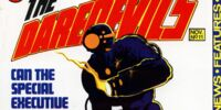 Daredevils Vol 1 11