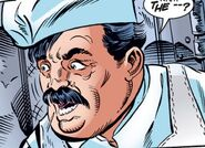 Harry Sloan (Earth-616) from Amazing Spider-Man Vol 2 13 0001