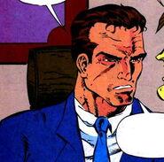 Herbert Landon (Earth-77013) from Spider-Man The Mutant Agenda Vol 1 2 0001