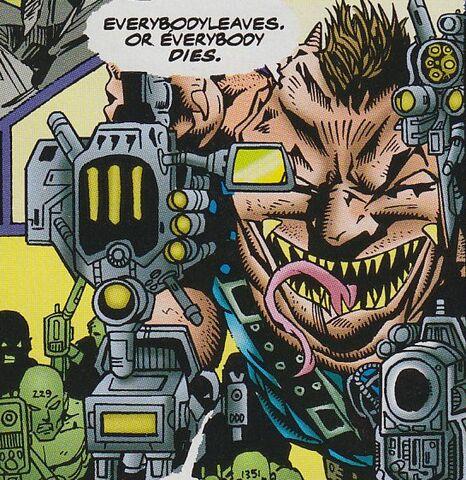 File:Sugar Man (Earth-295) from Cable Vol 1 28 001.jpg