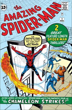 Amazing_Spider-Man 1.jpg