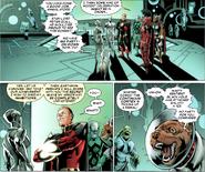 Annihilators (Earth-616) from Annihilators Vol 1 4 pg 20