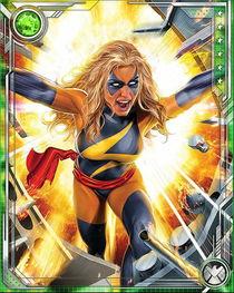 File:Carol Danvers (Earth-616) from Marvel War of Heroes 008.jpg