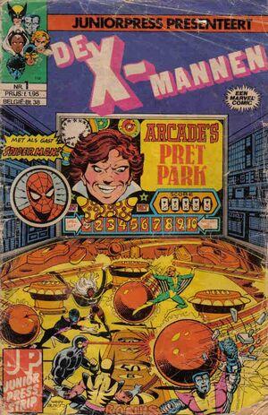 X-Mannen 1.jpg