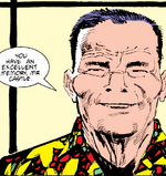 Buktir Van Tranh (Earth-616) from Punisher Vol 2 2 001