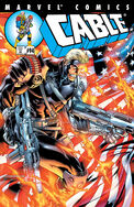 Cable Vol 1 94
