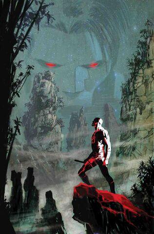 File:Daredevil Vol 5 26 Textless.jpg