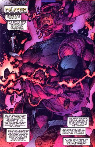 File:Galactus (Heroes Reborn) (Earth-616) from Fantastic Four Vol 2 6 0001.jpg