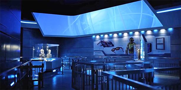 File:Iron Man Experience Interior 001.jpg