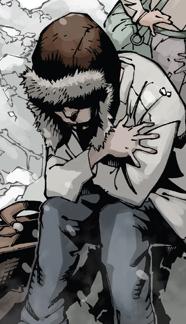 File:Konstantin (Earth-616) from Doctor Strange Vol 4 9 001.png