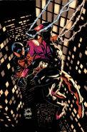 Scarlet Spider Vol 2 20 Textless