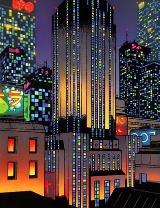 File:Shinjuku from Wolverine Vol 2 151 001.png