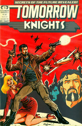 File:Tomorrow Knights Vol 1 4.jpg