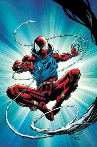 File:Ben Reilly Scarlet Spider Vol 1 3 Textless.jpg