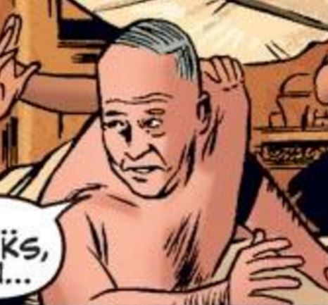 File:Dwight D. Eisenhower (Earth-616) from Agents of Atlas Vol 1 1 0001.jpg
