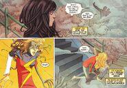 Kamala Khan (Earth-616) from Ms. Marvel Vol 3 2 004