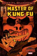 Master of Kung Fu Vol 2 2 Textless
