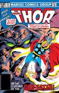Thor Annual Vol 1 10
