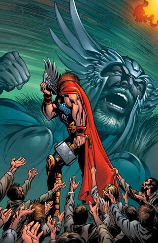 File:Thor Vol 2 58 Textless.jpg