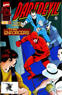 Daredevil Vol 1 357