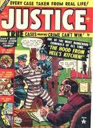 Justice Vol 1 29
