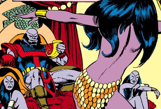 File:Lanlak from Fantastic Four Vol 1 258 001.png