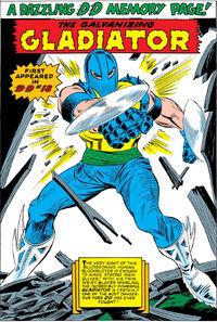 Melvin Potter (Earth-616) -Daredevil Annual Vol 1 1 007