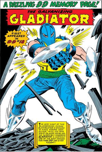 File:Melvin Potter (Earth-616) -Daredevil Annual Vol 1 1 007.jpg