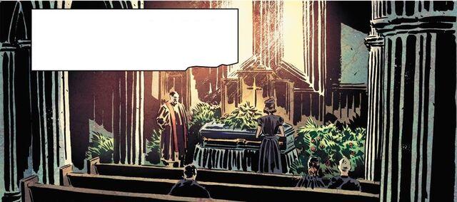 File:Saint Joseph's Church from Captain America Patriot Vol 1 2 001.jpg