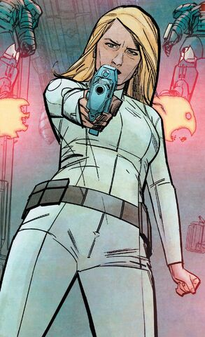 File:Sharon Carter (Earth-616) from Infamous Iron Man Vol 1 6 001.jpg