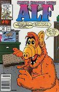 Alf Vol 1 43