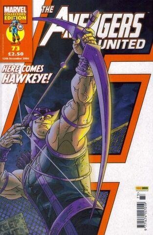 File:Avengers United Vol 1 73.jpg