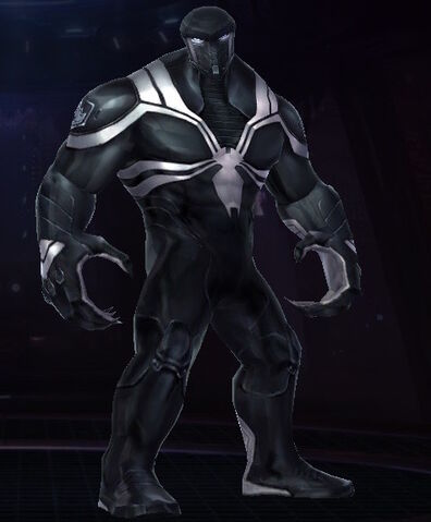 File:Eugene Thompson (Earth-TRN012) from Marvel Future Fight 001.jpg