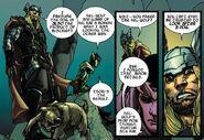 Loki Laufeyson (Kid Loki) (Earth-616), Thor Odinson (Earth-616) and Thori (Earth-616) from Journey into Mystery Vol 1 632 001