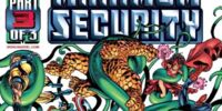 Maximum Security Vol 1 3