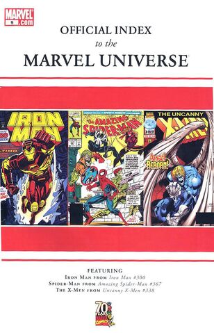 File:Official Index to the Marvel Universe Vol 1 9.jpg
