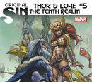 Original Sin Vol 1 5.5