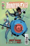 Thunderbolts Vol 3 11